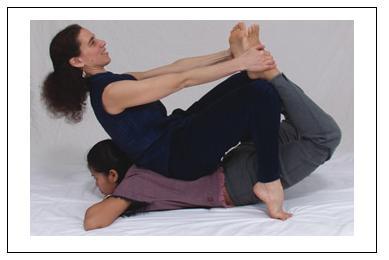 body to body massage odense swingerklub sønderjylland